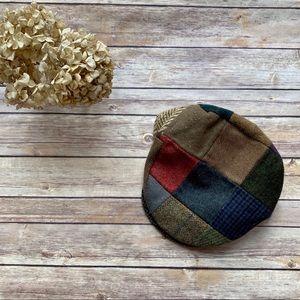 Orvis | Men's Hat